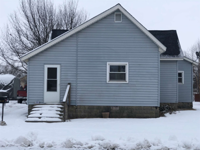413 S East, Tipton, IN 46072 - #: 202105076