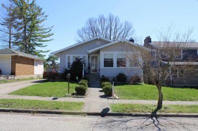 2108 12TH St, Bedford, IN 47421 - #: 202105429