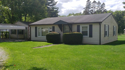 1285 N Sr 25, Logansport, IN 46947 - #: 202105530