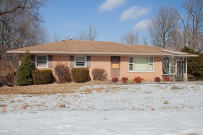 907 Orchard, Newburgh, IN 47630 - #: 202105567