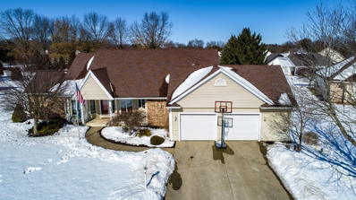 23061 Cottage Grove, Elkhart, IN 46516 - #: 202105698