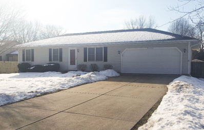 20060 Smallwood, South Bend, IN 46637 - #: 202105768