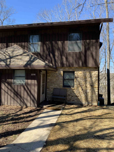 2376 E Winding Brook, Bloomington, IN 47401 - #: 202105779
