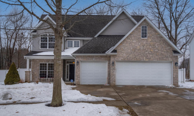 4428 S Sophia, Bloomington, IN 47401 - #: 202105845