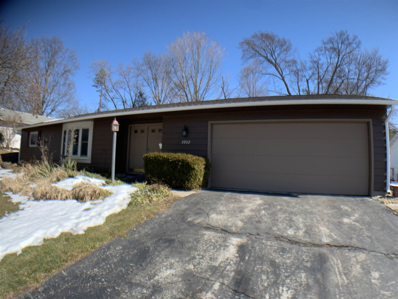 3032 Woodmont, South Bend, IN 46614 - #: 202105966