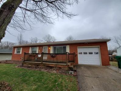 3801 W Indian Creek, Bloomington, IN 47403 - #: 202106250