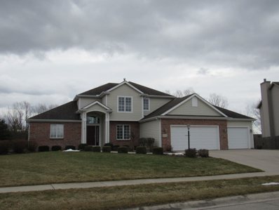 1924 Linville, Fort Wayne, IN 46845 - #: 202106282