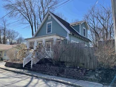 108 S Maple, Bloomington, IN 47404 - #: 202106311