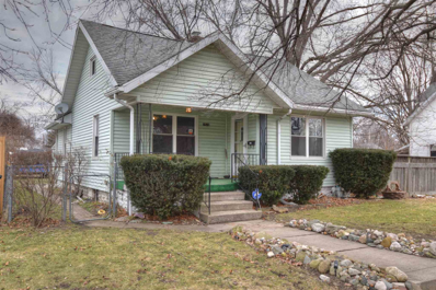 1519 Bowman, South Bend, IN 46613 - #: 202106346