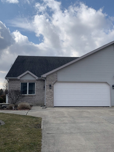 35 Clubview, Hartford City, IN 47348 - #: 202106381