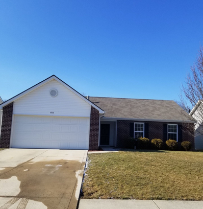 4316 Timber Creek, New Haven, IN 46774 - #: 202106472