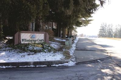 314 Wilmington, Bloomington, IN 47401 - #: 202106600