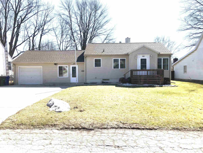 603 Aldridge, Kokomo, IN 46902 - #: 202106632