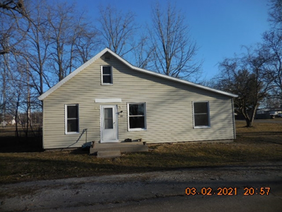 504 Walnut, Monticello, IN 47960 - #: 202106691