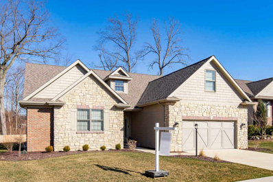 19326 Foley, South Bend, IN 46637 - #: 202106900