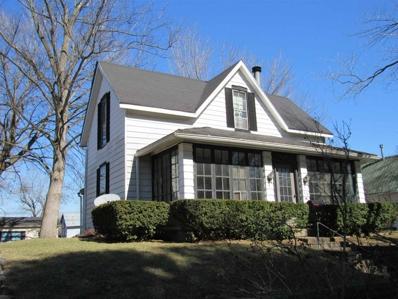 279 W Jefferson, Spencer, IN 47460 - #: 202107070