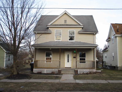 334 Studebaker, South Bend, IN 46628 - #: 202107173