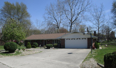 9 Ems W 33, North Webster, IN 46555 - #: 202107216