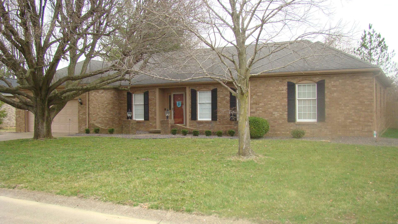 8210 Royalwood, Evansville, IN 47715 - #: 202107964
