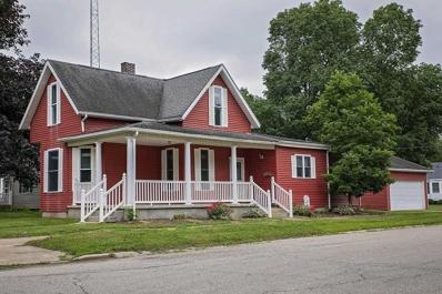 600 Fulton, Rochester, IN 46975 - #: 202109229