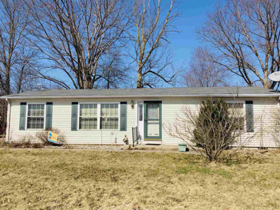 2840 Applewood, Plymouth, IN 46563 - #: 202109311
