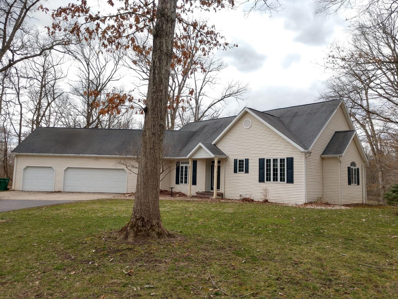 2687 White Tail, Rochester, IN 46975 - #: 202109359