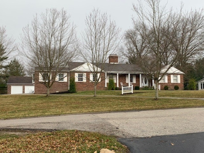 3616 Homestead, Bloomington, IN 47401 - #: 202109386