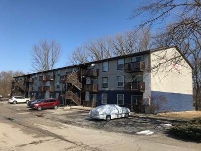 320 Brown, West Lafayette, IN 47906 - #: 202109491