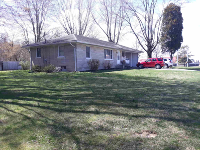 7233 Oak Grove, Newburgh, IN 47630 - #: 202110193