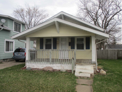 830 S 35th, South Bend, IN 46615 - #: 202110248