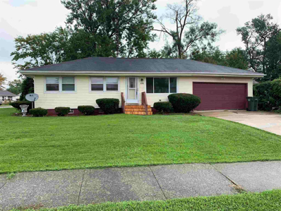 106 Village, South Bend, IN 46619 - #: 202110269
