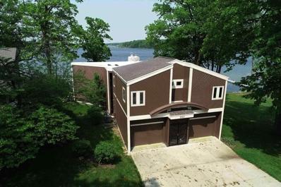 295 Lane 530 Lake James, Fremont, IN 46737 - #: 202110368