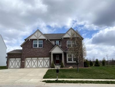 5341 W Hoge, Bloomington, IN 47403 - #: 202110739