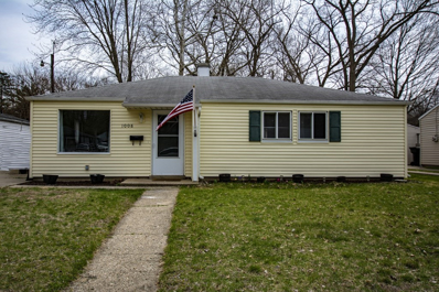 1008 E Chippewa, South Bend, IN 46614 - #: 202111208