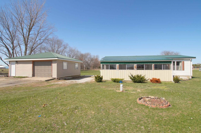 12636 E State Road 114, Akron, IN 46910 - #: 202111300