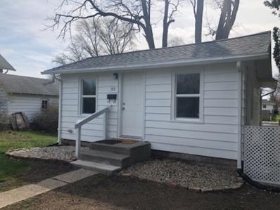 913 Grant, Elkhart, IN 46514 - #: 202111363
