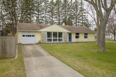 1734 Campeau, South Bend, IN 46617 - #: 202111563