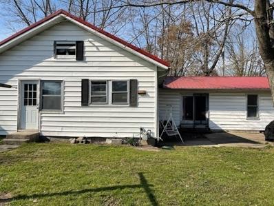 921 Fairmont, Bridgeport, IL 62417 - #: 202111566