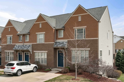 54693 Willis, South Bend, IN 46637 - #: 202111792