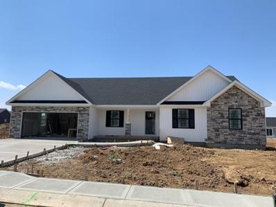169 Abbey, Crawfordsville, IN 47933 - #: 202111825