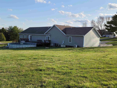 36 Eastbrook, Bedford, IN 47421 - #: 202111903