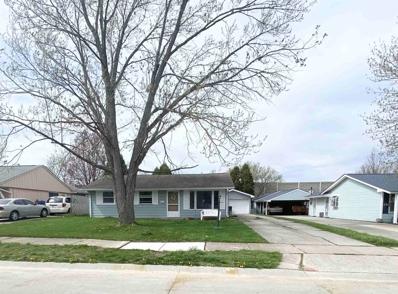 1303 Tulip Tree, Fort Wayne, IN 46825 - #: 202111925