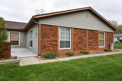 1110 E Carnaby, Bloomington, IN 47401 - #: 202111981