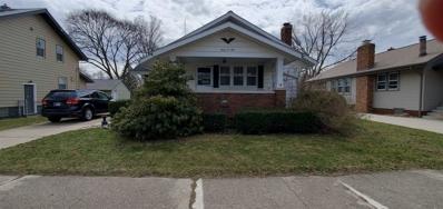1209 Bower, Elkhart, IN 46514 - #: 202112002