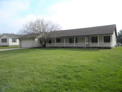 413 N Mid Lake, North Webster, IN 46555 - #: 202112015