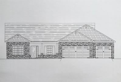 2001 Fairway, Auburn, IN 46706 - #: 202112041