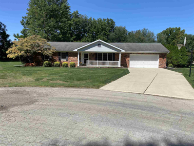 10930 Park Place, Plymouth, IN 46563 - #: 202112113