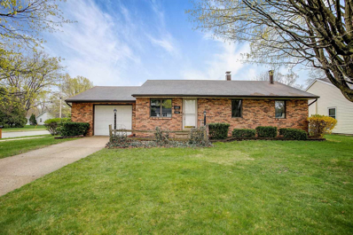 1858 Hass, South Bend, IN 46635 - #: 202112259