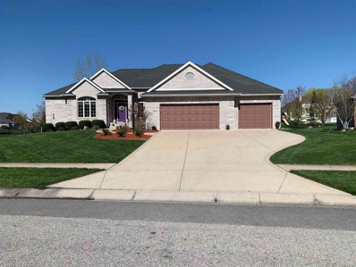 13015 Garnet Hill, Fort Wayne, IN 46845 - #: 202112335