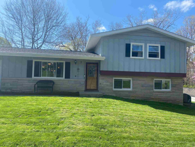1214 Digby, Lafayette, IN 47905 - #: 202112448